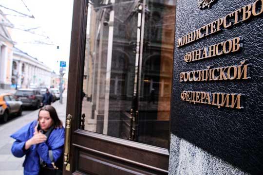 Иван Грачев: «Опять говорят, что вот-вот случится кирдык, будет 100 рублей задоллар»
