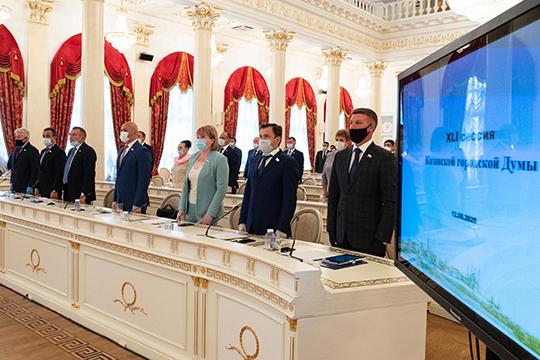 Депутаты-2020: так когоже мывсе-таки выбрали?