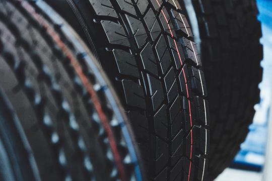 «Покрышкам крышка!»: как можно эффективно ивыгодно избавляться ототработанных шин»