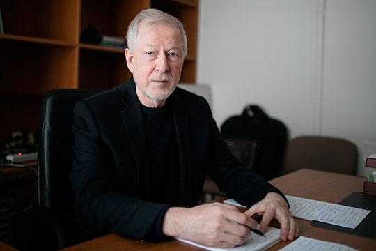 Иван Грачев: «Повышение акциза насигареты– мероприятие вредное»
