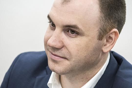 Александр Габдрахимов, КМК: «Люди стали экономить даже намолочных продуктах»