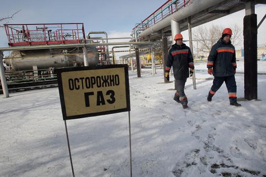 Остается надеяться, что по итогам работы комиссии в сфере безопасности газовых объектов произойдут серьезные изменения