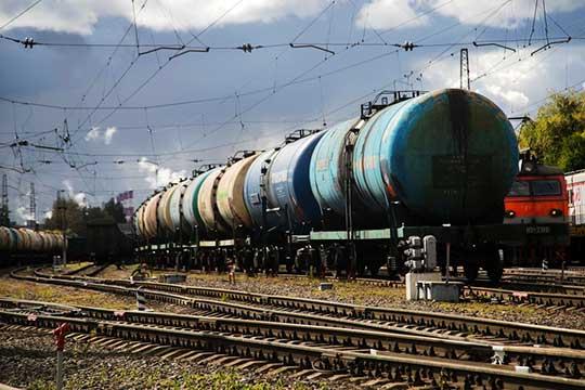Наибольшее число месторождений, которые были переведены на НДД, принадлежит «Газпром нефти» и «Роснефти