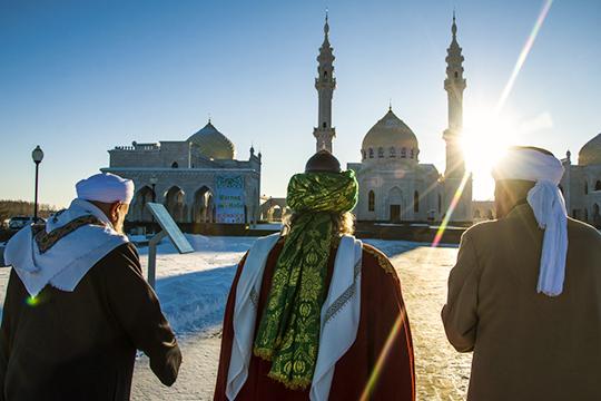 Импортозамещение богословов: поставитли новый закон крест наБолгарской академии?