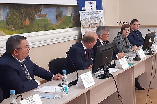 Главный акционер ОАО «Цеолиты Поволжья» Аслан Хашиев рассказал о заводе по производству цеолитсодержащей продукции мощностью до 120 тыс. тонн в год