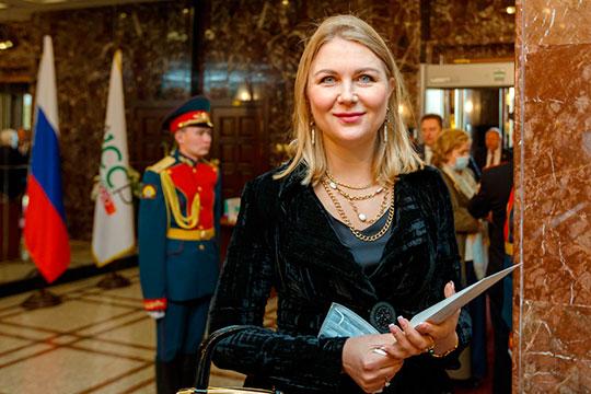 Детский омбудсмен, которого мы заслужили: проголосует ли Госсовет за Ирину Волынец?