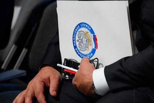«Нужно менять всю налоговую структуру сразу. Акто наэто сейчас решится, раз наэтой схеме кормятся очень многие чиновники?»