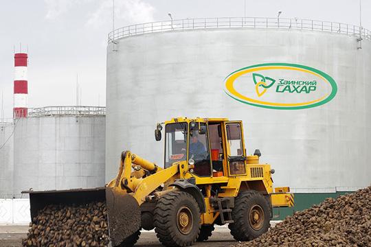 Новое уголовное дело «Заинского сахара» о «налоговых схематозах» на 163 млн рублей, возбужденное на этой неделе СУ СКР по РТ, может иметь под собой нехитрую подоплеку