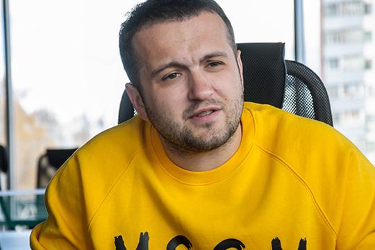 Проект Gafarov and Partners был основан в прошлом году. Вкладчики фонда, оставшись без основной работы, потребовали от Гафарова и его партнеров вернуть их деньги назад.Нотеотдавать средства обратно неспешили