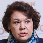Миляуша Айтуганов — директор «Татаркино»