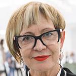 Мадина Тимерзянова — директор Национальной библиотеки РТ