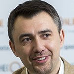 Дамир Фаттахов — министр молодежи РТ