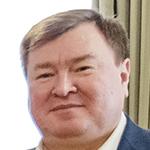 Рифат Фаттахов — руководитель фондаим. Вагапова