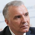 Олег Власов — генеральный директор ОАО«Агропромышленный парк «Казань»