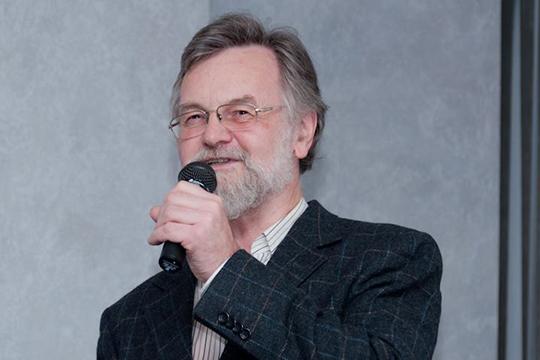 Павел Кудюкин: «У людей появилась усталость. Даже если бы Александр Григорьевич был действительно блестящим лидером, все равно 26 лет это многовато»