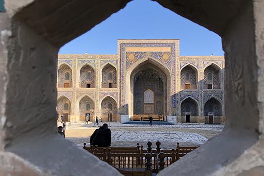 «Готы ипанки Узбекистана выйдут изтени!»: что принесет Средней Азии религиозная свобода