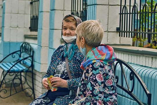 Из-за роста заболеваемости мэр Москвы Сергей Собянин обязал граждан старше 65 лет не покидать дома — за исключением походов в магазин, выгула животных, обращения в поликлиники, занятий физкультурой
