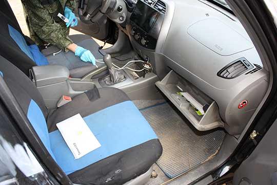 «Мывидели, что убили сособой жестокостью»: зеленодольского таксиста забили засчетчик?