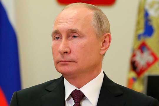 «У Путина русский мир, у Эрдогана тюркский. И то, и то — опасная химера»