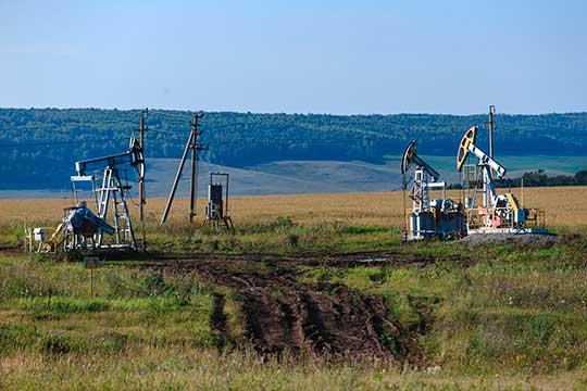 Есть все основания полагать, что цены на нефть сильно не дернутся вниз. Следовательно, нет и оснований для того, чтобы рубль сильно ушел от 75 за доллар