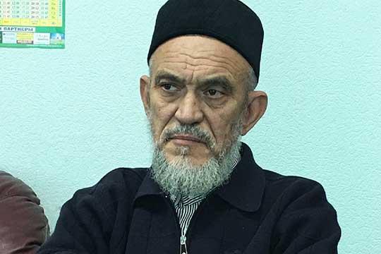 Непредсказуемые инесогласованные действия муфтия Галиуллина нанесли урон репутации республики, позиционировавшей себя всегда регионом, где несуществует проблем между различными этносами иконфессиями