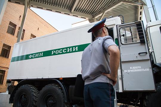 Неоднозначное уголовное дело получило ход в Татарстане. Как стало известно «БИЗНЕС Online», в поле зрения силовиков попал 34-летний арбитражный управляющий Андрей Урлуков