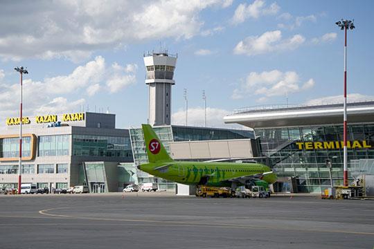 Аэропорт был одним из важнейших и самых дорогих объектов транспортной системы Татарстана последних лет. Модернизация обошлась бюджетам республики и России примерно в 22 млрд рублей