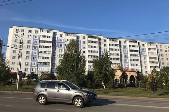 Многие собеседники оценивают стоимость квартир в Альметьевске как неоправданно завышенную