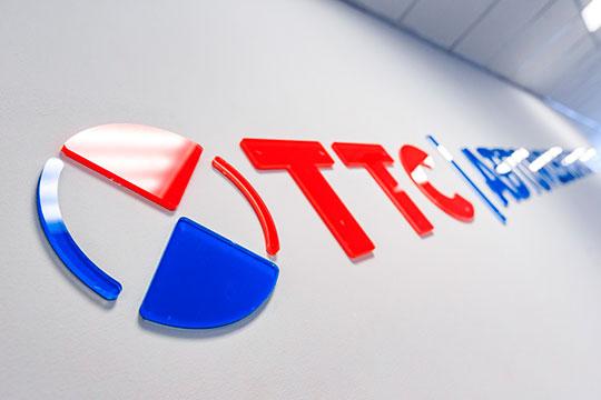 «Когда мы входим в новый город, как, например, в Оренбург входили, мы планируем раскрутку бренда ТТС там»