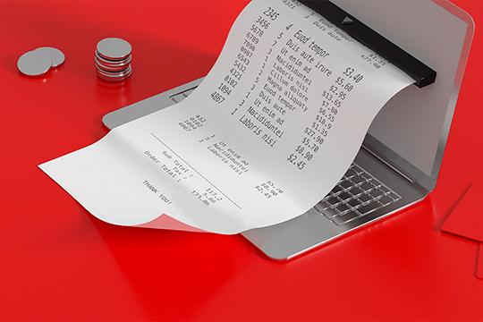 Кредитная карта- очень удобный инструмент, который позволяет воспользоваться заемными средствами банка свозможностью вернуть ихбез каких-бы тонибыло переплат втечение ближайших 100 дней