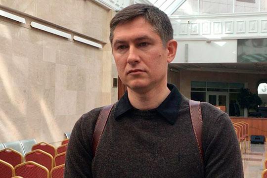 Адвокат Назарова Эдуард Гайнуллин: «В приговоре есть отражение, что он находился долгое время в розыске. Все это исключительно на показаниях одного сотрудника полиции, которые никакими документами не подтверждаются