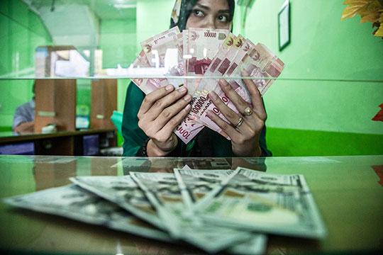 С начала года экономическая полиция Татарстана инициировала 16 уголовных дел о финансовых пирамидах