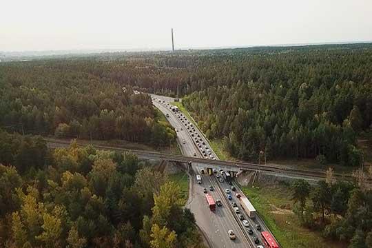 Спасибо Хуснуллину и Семину: кто построит «Большой Зеленодольск» на 150 тысяч человек?