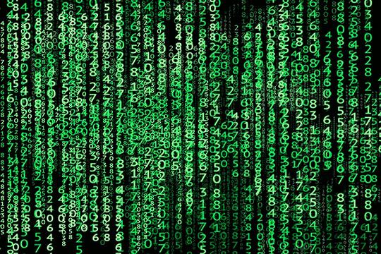 «Россия, может, в меньшей степени, чем США, но, безусловно, тоже нуждается в цифровых деньгах, в криптовалюте»