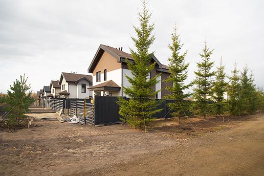 «Заезжай иживи» в«Литл Токио»: как строят исдают японские дома под ключ вКазани