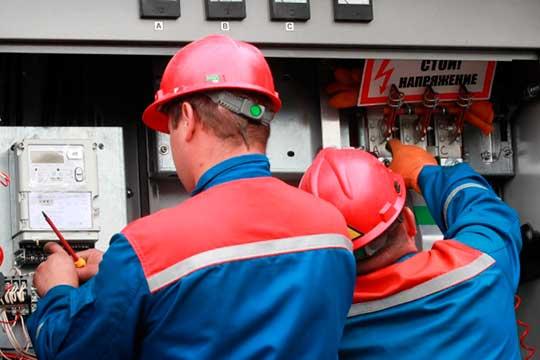 УФАС по РТ расследует громкое дело в сфере энергосервисных контрактов. Сетевую компанию, «Смартэнерго» и «Ростелеком» подозревают в монопольном сговоре при выполнении контрактов на 5,7 млрд рублей