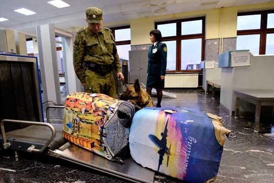 Товарооборот заболел коронавирусом: экспорт из Татарстана упал в 4 раза
