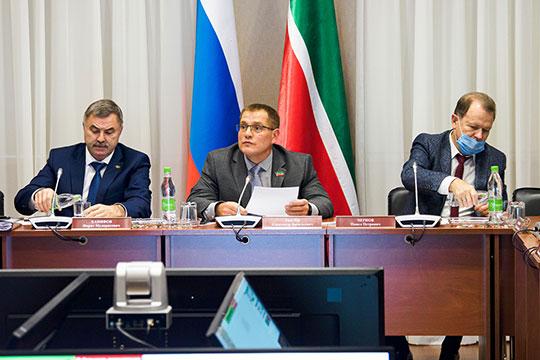 Александр Тыгин: «Сделки есть, спекулянтов много, купили и начались проблемы»