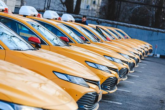 Унас разработан специальный продукт для финансирования парков такси. Мыпредоставляем дополнительные скидки, льготы пострахованию испециальные сервисы пооплате лизинговых платежей