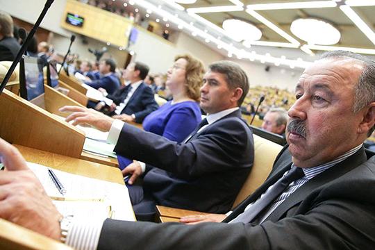 Коронавирусом переболел 91 депутат Госдумы, 38 сейчас набольничной койке, один вреанимации
