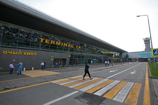 Обновленный список направлений опубликован сегодня на сайте аэропорта, и будет актуален до 27 марта 2021 года