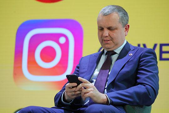 Белов, отвечая на вопрос о возможных сокращениях чиновников в 2021 году, заявил, что по его информации таких планов в республике нет