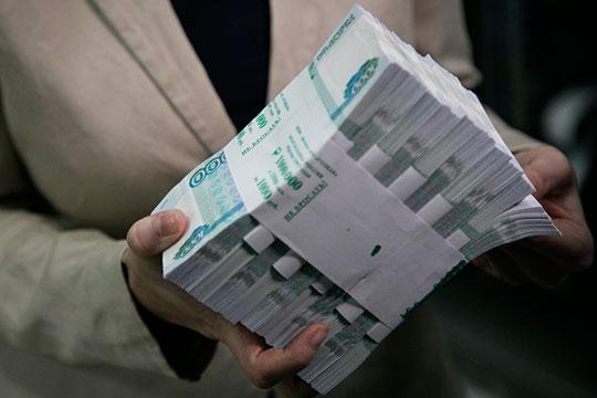 Выручка «ПСУ» за 2019 год составила 252 млн рублей, убыток — 91 млн рублей. Однако у компании оставалось чистых активов на 1,03 млрд рублей