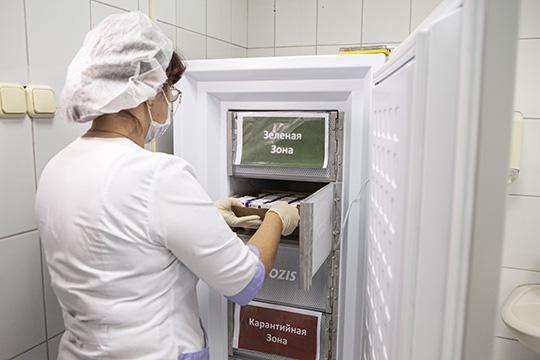 «Почему вакцинация должна стоить 1-1,5 тысячи рублей? Где эти деньги? Вакцинация должна быть бесплатной»