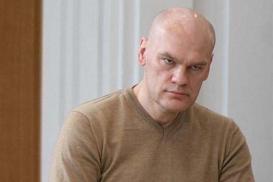 Как подтвердил «БИЗНЕС Online» сам Крюков, права на франшизу в Татарстане остались за его с Войтко управляющей компанией. Передача права на франшизу, по его словам, — вопрос переговоров с новым собственником