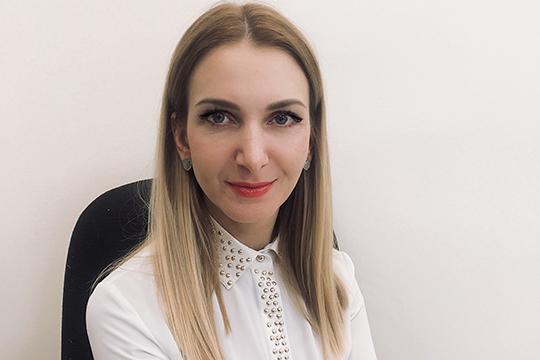 Вкладка «руководство» на сайте «Планеты Фитнес» сейчас пустует, но, как нам сообщили в «Ак Барс Банке», должность гендиректора сети еще в августе заняла Алена Арсланова