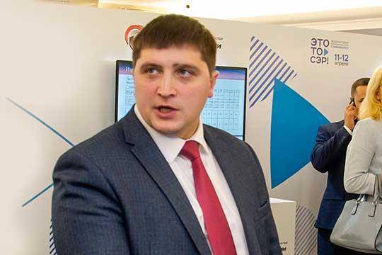 Радмир Беляевотметил, что попрогнозам социально-экономического развития, объем валового территориального продукта поитогам 2020 года ожидается впределах 204млрд рублей при темпе роста 103,7%