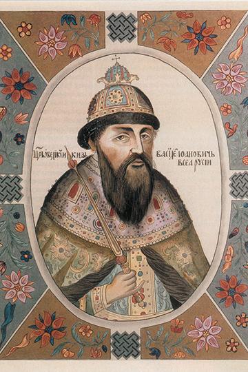 Следующим правителем стал Василий Шуйский, по общему мнению историков, дрянной царь, но было у него два несомненных достоинства: он был законным правителем (происходил из рода Рюриковичей) и не работал на вражескую державу