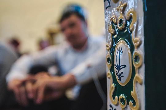 «Мусульмане России — коренные народы, исконно живут на земле своих предков»