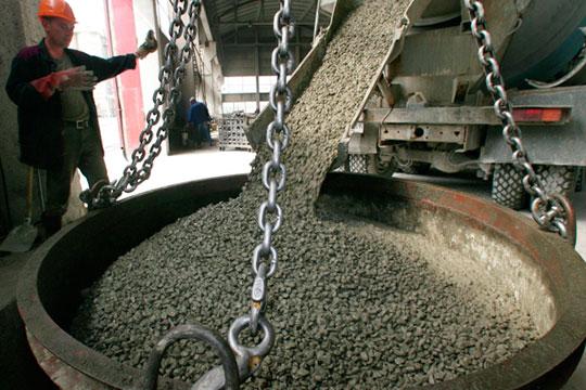 «КамгэсЗЯБ» — это бетонное «плечо» «Камгэсэнергостроя». По итогам 2019 года предприятие получило убыток в 166 млн рублей при выручке в 636,5 млн.